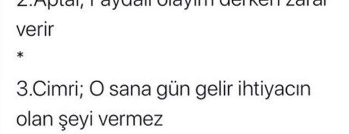 Beyoğlu Tarlabaşı is one of Taksim Meydani.