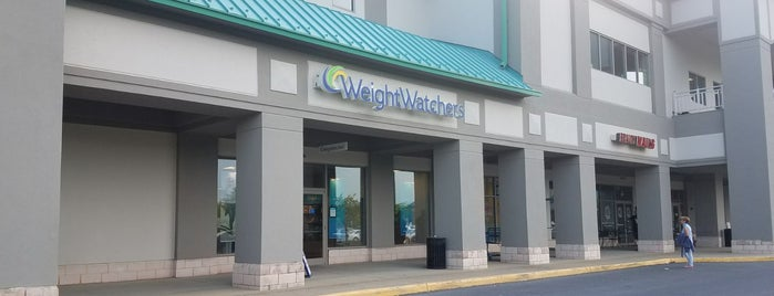 WW (Weight Watchers) is one of best cosmetic surgeons..health wellness.