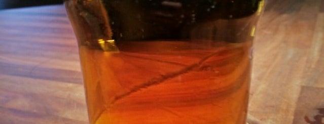 Bar Bronco 2 is one of Lugares favoritos de Sean.