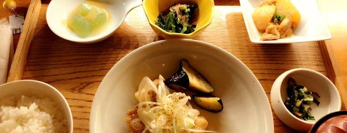和食・酒 えん is one of 行った(未評価).