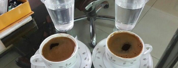 Kardelen Sürücü Kursu is one of Elif'in Beğendiği Mekanlar.