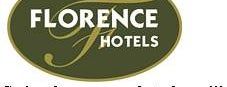Florence Group Of Hotels is one of Tempat yang Disimpan Heiko.