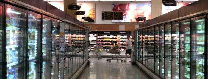 ACME Markets is one of Posti che sono piaciuti a Deandse.