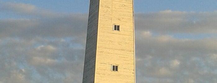 Форт «Император Пётр I» («Цитадель») is one of Выборг (Vyborg).