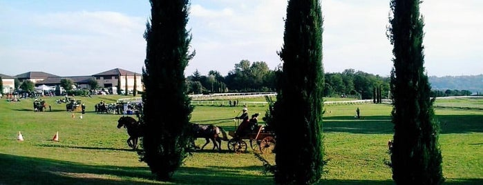 Borgo Di Mustonate is one of Best of Varese.