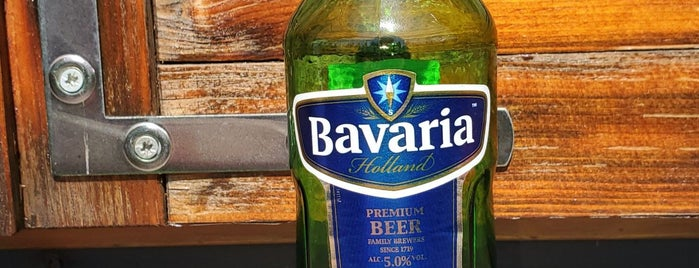 Lutvina Kahva is one of Gidilip görülmesi gereken mekanlar.