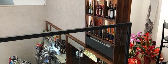Bar Lori is one of Ascoli Piceno.