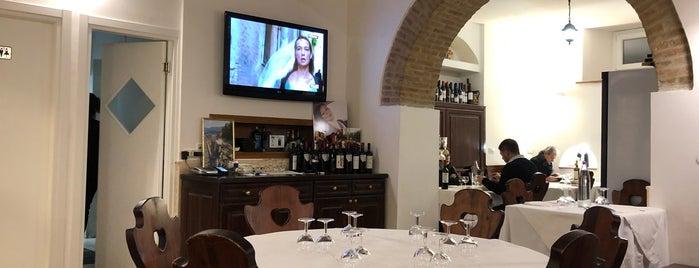 Io e Alessia is one of Ascoli Piceno.
