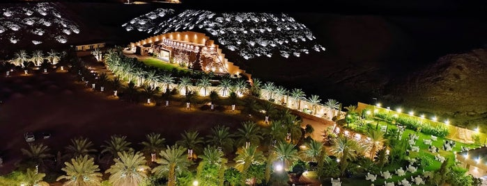 Grand Canyon Resort is one of Resort.