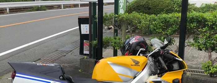 芳かつ亭 is one of Orte, die 商品レビュー専門 gefallen.