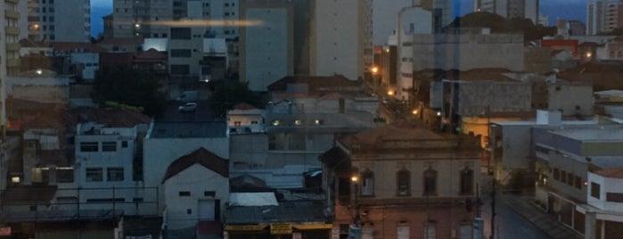IHOTEL is one of Locais curtidos por Rodrigo.