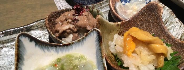 Bakushuan is one of Tokyo III.
