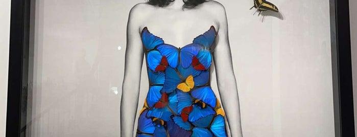 Eden Fine Art is one of London, UK (attractions).