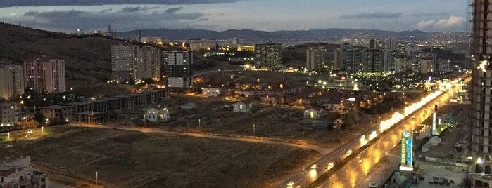 KULEEVO is one of Lugares favoritos de Engin.