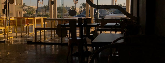 3Eggs is one of Riyadh Breakfast.