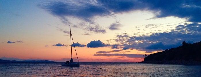 Bol Sailing is one of Croatia.