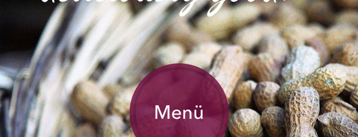 The Market Bosphorus is one of iPad Menu Restaurants.