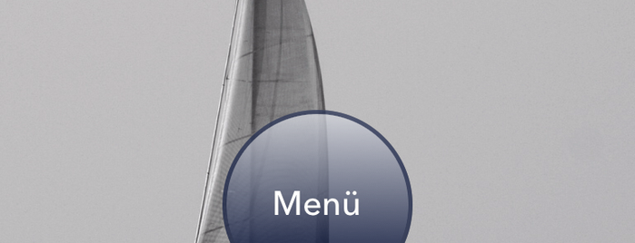 PS Lounge is one of iPad Menu Restaurants.