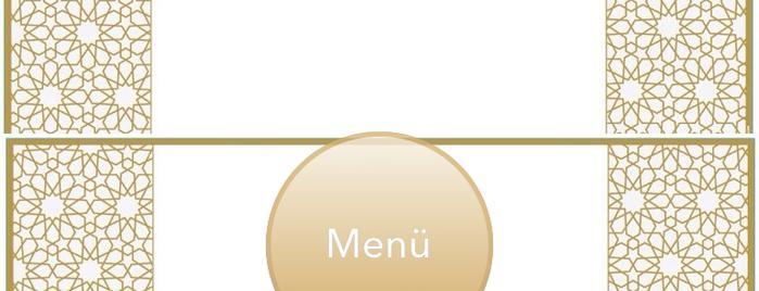 Andom Quality is one of iPad Menu Restaurants.