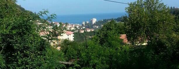 Kılıç is one of Posti che sono piaciuti a Menderes.