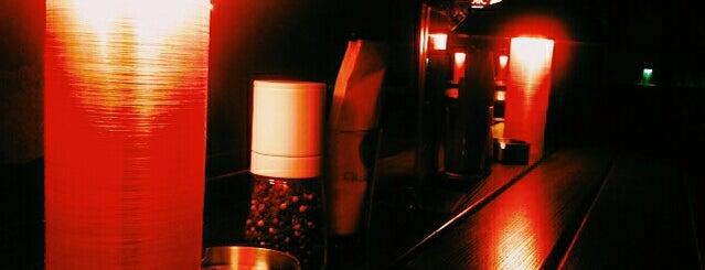 Quattro Cafe & Kitchen is one of Orte, die Volkan gefallen.