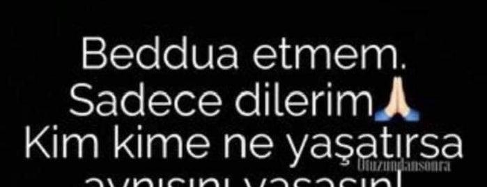 Asarcıklı is one of Devran +🔞 님이 좋아한 장소.