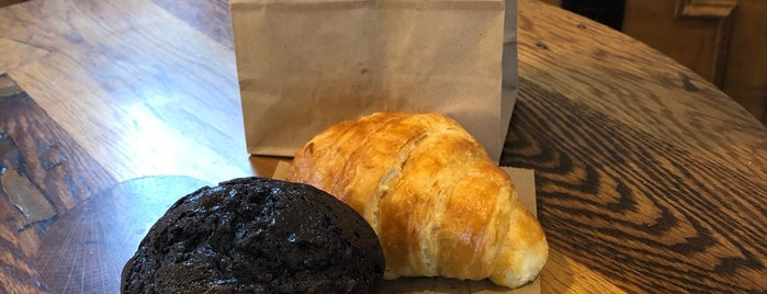 Enna Bakery is one of New Jersey.