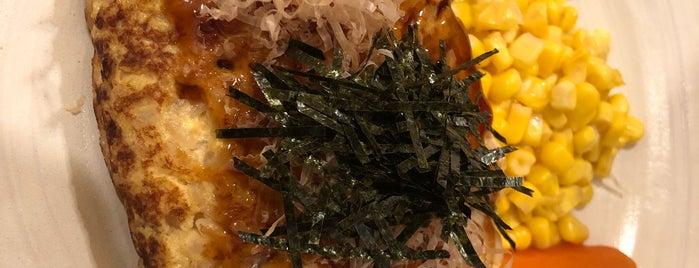 らすぷーる is one of 食べ呑み 吉祥寺.