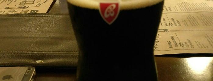 Budweis Original Pub is one of Ira : понравившиеся места.
