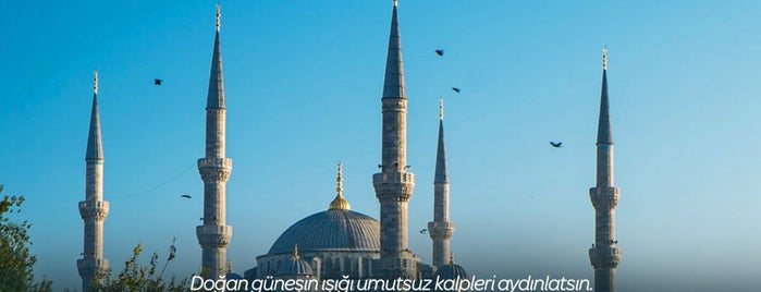 İstanbul Tuzla Organize Sanayi Bölgesi | İTOSB is one of hndn_k : понравившиеся места.