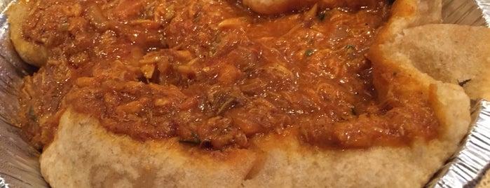 Anarkali Indian Cuisine Is One Of The 15 Best Restaurants In Brooklyn