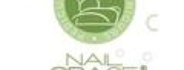 Nail Space is one of Posti che sono piaciuti a Mime.