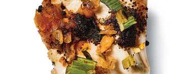White Bear 白熊 is one of Best Dumplings in New York (all cuisines).