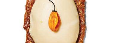 La Savane is one of Best Dumplings in New York (all cuisines).