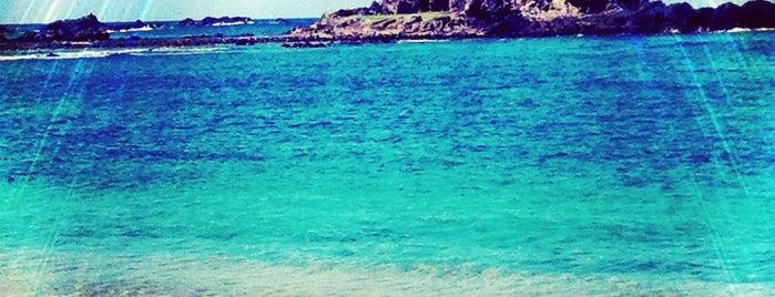 Punta Mita Resort is one of Lugares que quero conhecer.