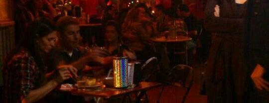 Butecário - Bar & Mobiliário is one of Lieux qui ont plu à Warley.