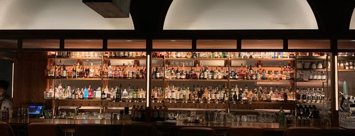 Origin Grill & Bar is one of Want To Go.