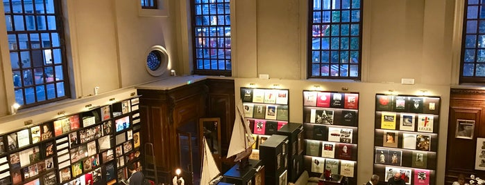 Maison Assouline is one of London - tested.