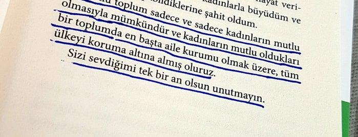 Gözde Eczanesi is one of C B Atakan'ın Beğendiği Mekanlar.