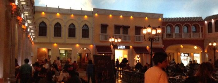 Café Don Justo San Marcos is one of Lieux qui ont plu à Marigel.
