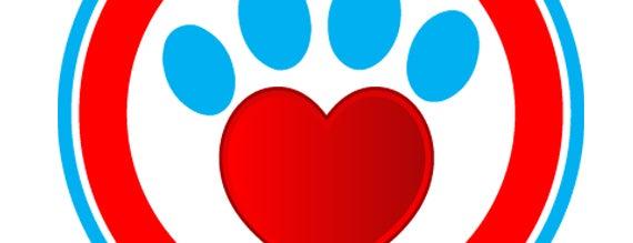 VCA Animal Care Hospital is one of Keep.