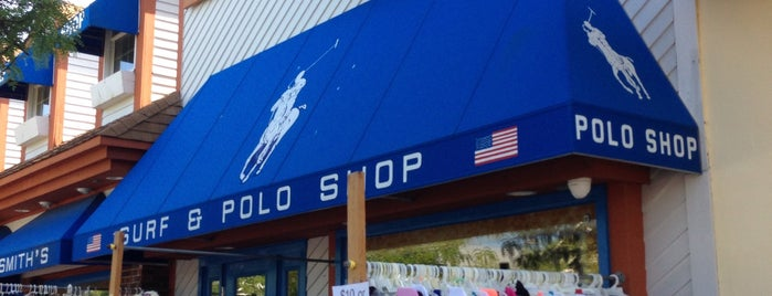 Pete Smith's Surf Shop is one of Freaker USA Stores New England.