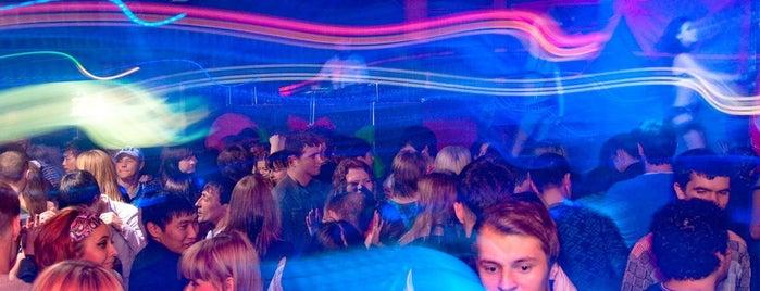 Амстердам ночной клуб волгоград концерты в ночных клубах саратова