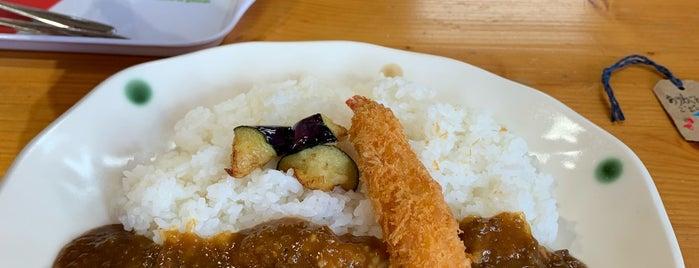 Ichigo-ya is one of Eating and Drinking on Teshima.