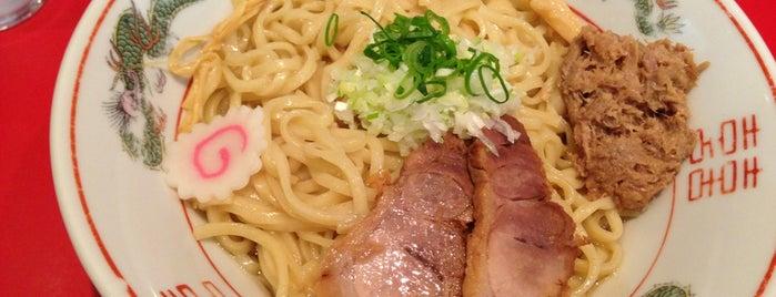 カドヤ食堂 本店 is one of 行って食べてみたいんですが、何か?.