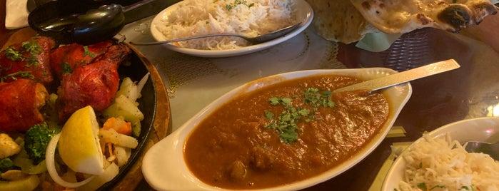 The 15 Best Indian Restaurants In Seattle