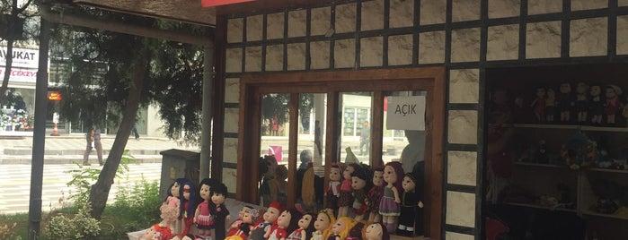 Hopa Halk egitim merkezi is one of n..