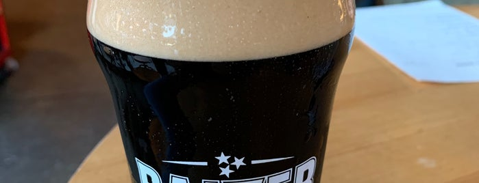 Balter Beerworks is one of Sarah 님이 저장한 장소.
