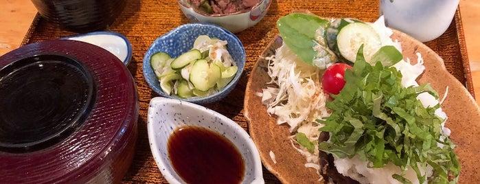 山鳩 is one of Tenri / Nara.