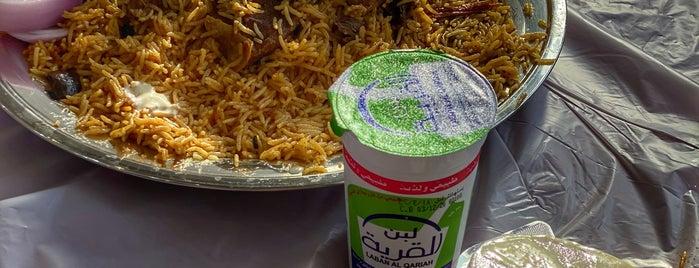 حاشي باشا is one of Locais curtidos por Abdullah.